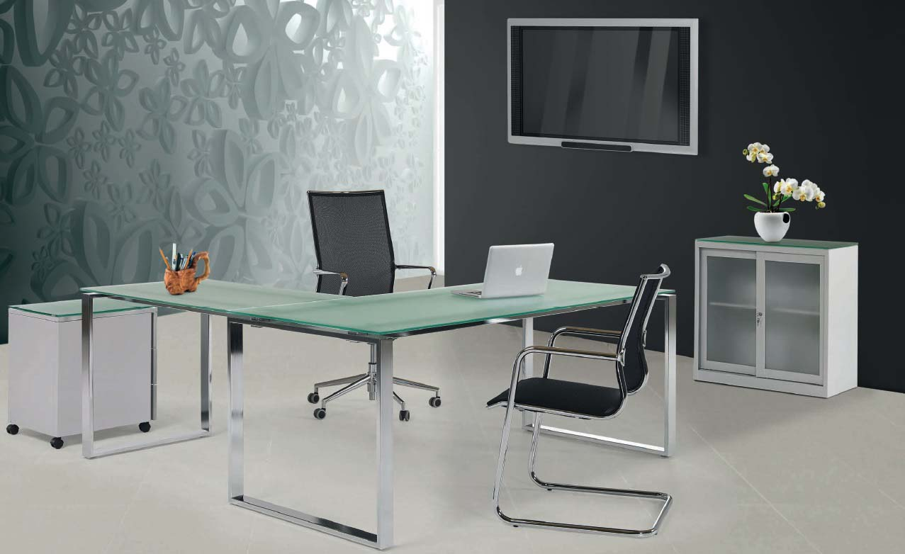 Mobili rio de escrit rio movia o 2 for Mobiliario de escritorio