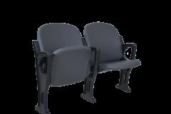es_500TT-min-euro-seating