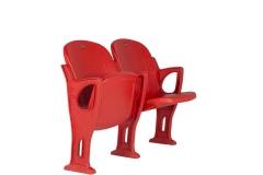es_500_4-euro-seating
