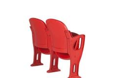 es_500_6-euro-seating