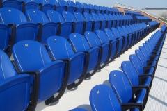 sportpark-pioniers-hoofddorp-pioniers-holanda-es-500-_7_