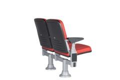 micra_6-euro-seating