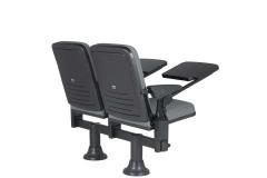 micra_pl_5-euro-seating
