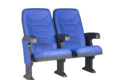 CAPA_montreal_1-euro-seating