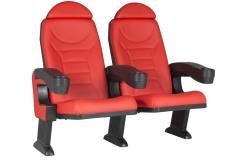 montreal_comfort_v07_1-euro-seating