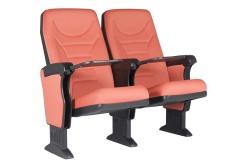 montreal_pl_1-euro-seating