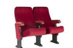 otelo_3-euro-seating