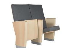 CAPA_-_congress_3-euro-seating
