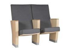 congress_1-euro-seating