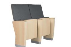congress_2-euro-seating