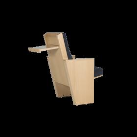 celanova_desk_4-euro-seating