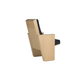 celanova_desk_5-euro-seating