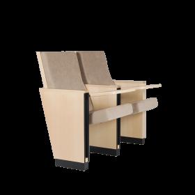 celanova_pl_2-euro-seating