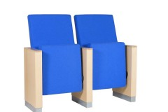 CAPA_-_nus_1-euro-seating