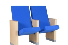 nus_5-euro-seating