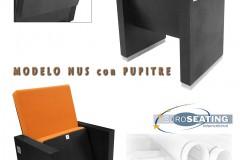nus_pupitre