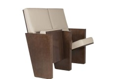 thales_luxury_4-euro-seating