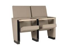 thales_pl_3-euro-seating