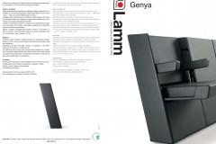 Catálogo_Genya_Web
