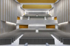 OBRA_2_-Great_Hall_–_Luigi_Bocconi_University_–_Milan,_Italy