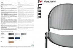 Modulamm_Web