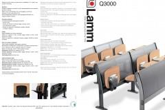 Q3000_Web
