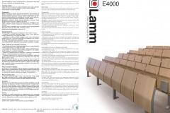 E4000_Web