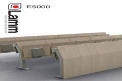 E5000_Ottavo_S 2015 bassa