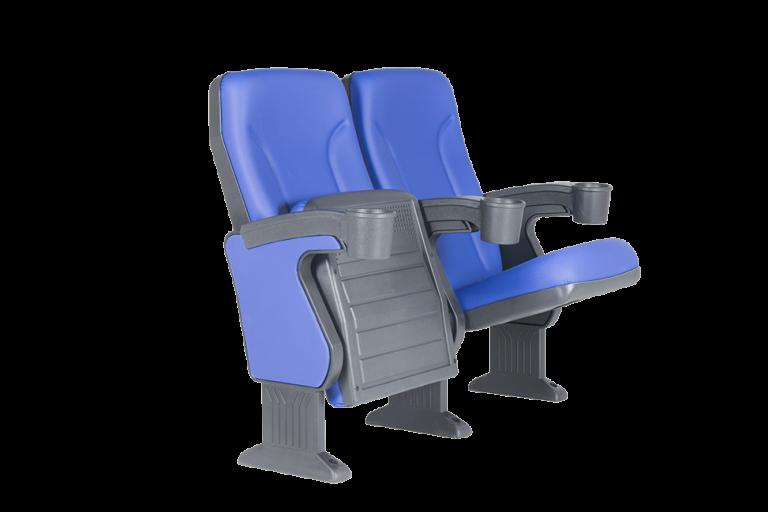 argentina_v03_3-euro-seating