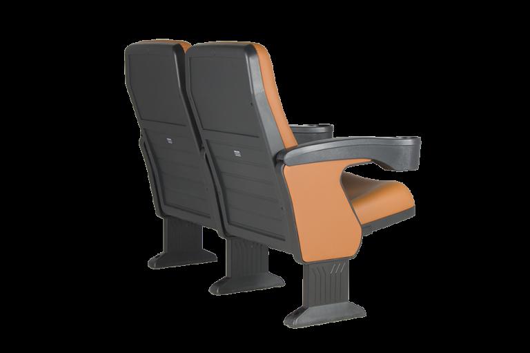 bogart_v05_4-euro-seating