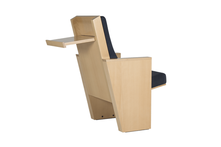celanova_desk_4-euro-seating