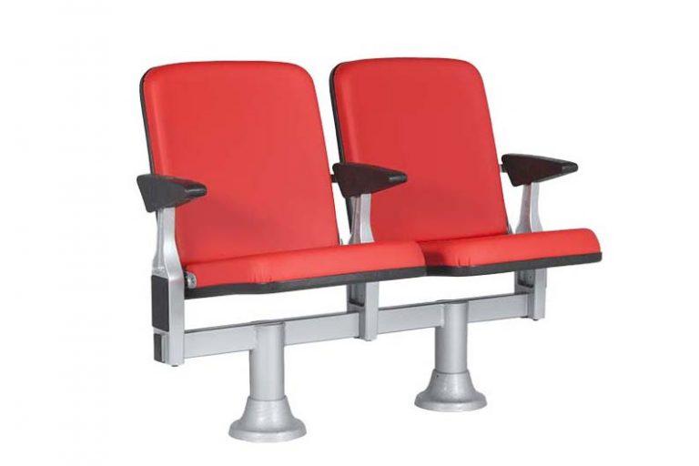 micra_1-euro-seating