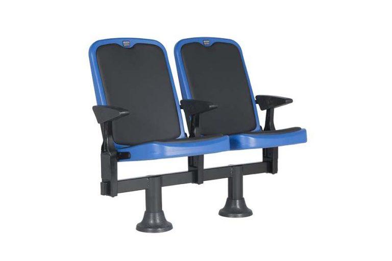 micra_tek_pad-min-euro-seating