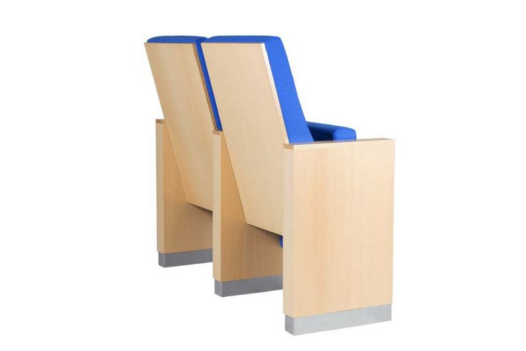 nus_4-euro-seating