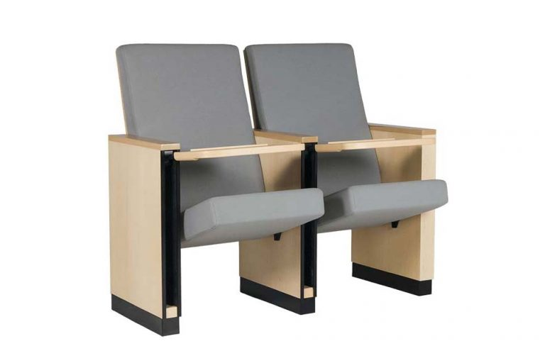 nus_pl_2-euro-seating
