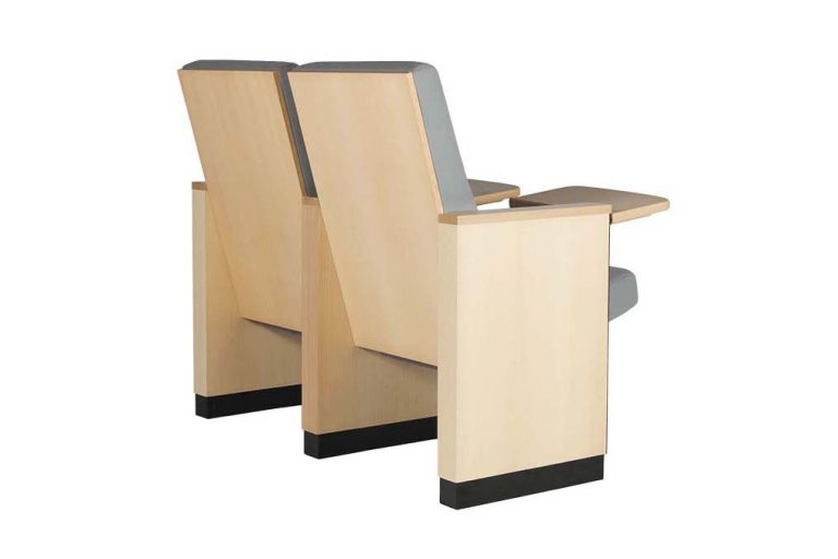 nus_pl_5-euro-seating