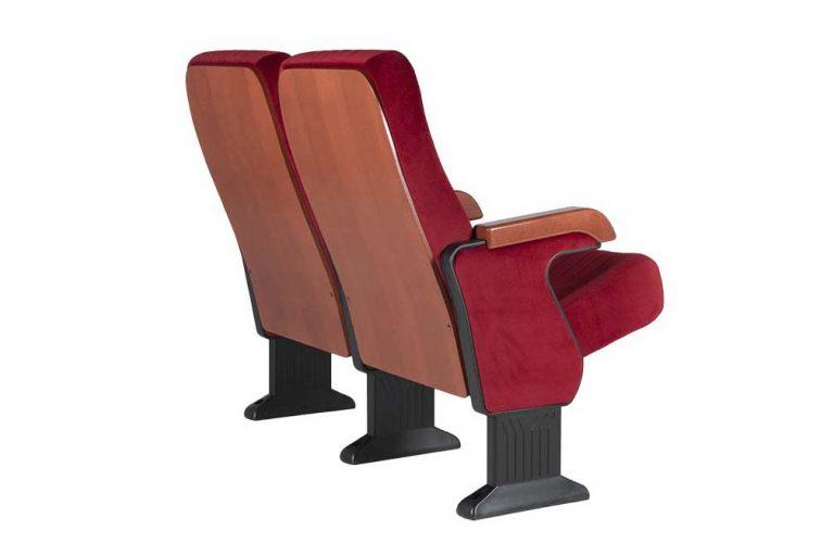 otelo_5-euro-seating